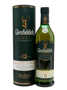 glenf12